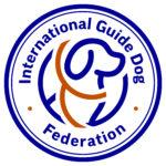 International Guide Dog Federation Logo