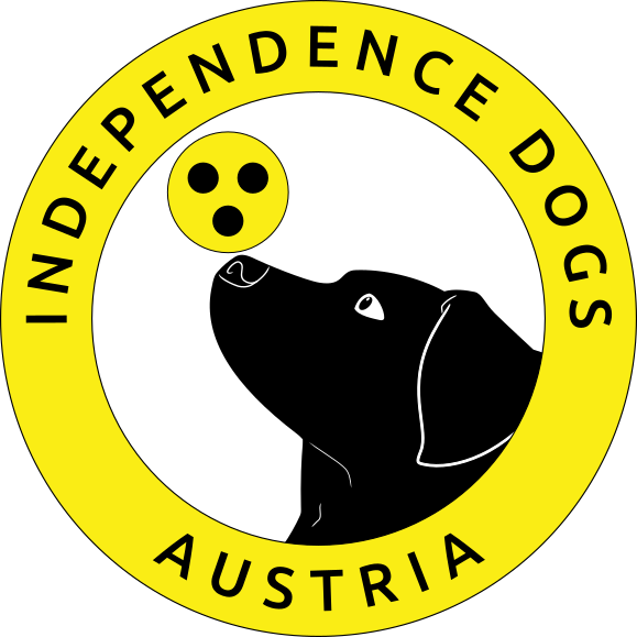 Independence Dogs Austria