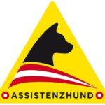 Messerli Assistenzhunde Logo
